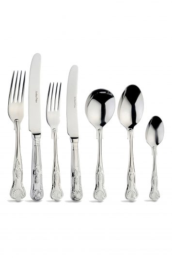 Click to Buy Arthur Price Cutlery Set