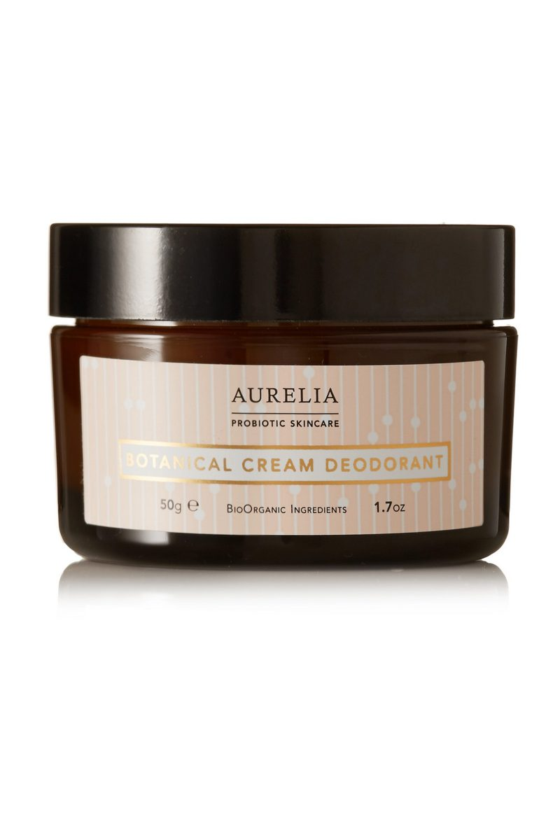 Click to Buy Aurelia-Botanical-Deoderant