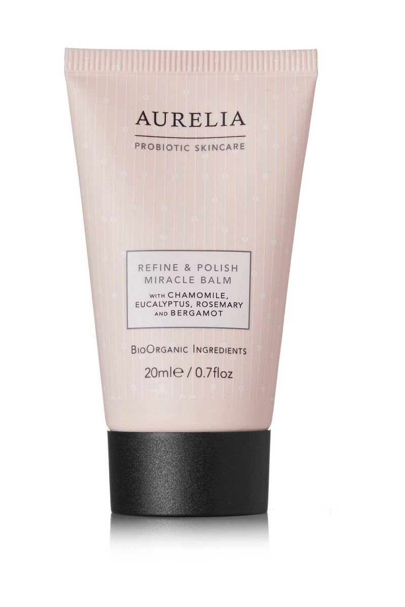 Click to Buy Aurelia-Miracle-Balm