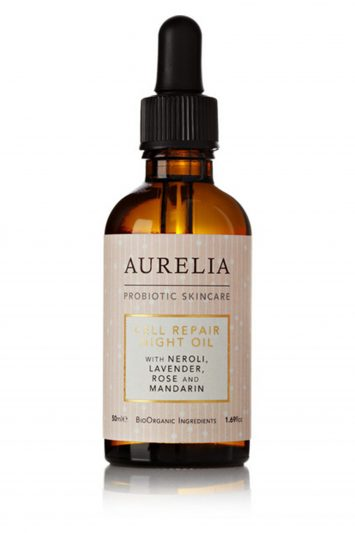 Click to Buy Aurelia-Skincare-Night-Oil