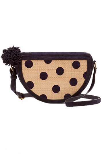 Click to Buy Boden-Bag