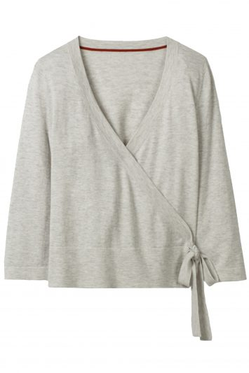 Click to Buy Boden-Cardigan