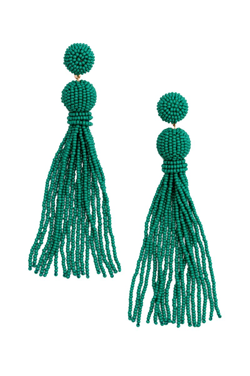 Click to Buy Boden-Earrings