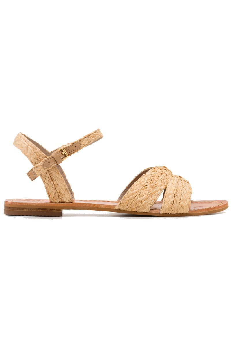 Click to Buy Boden-Sandals
