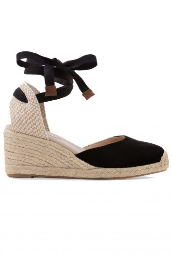 Click to Buy Boden-Wedges