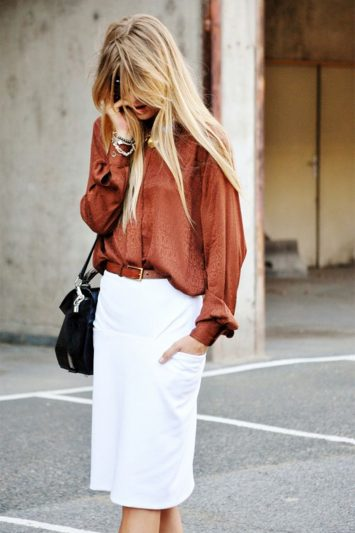 Click to Buy Brown-Street-Style-6