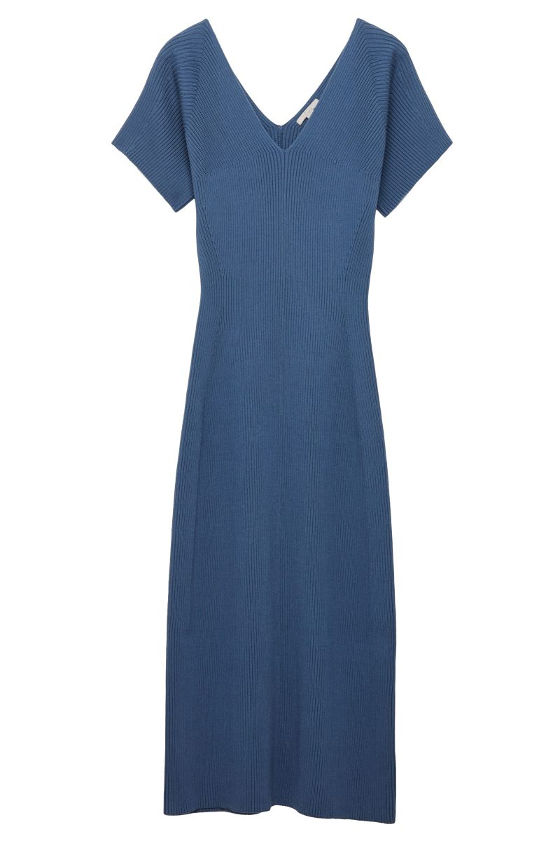 Click to Buy COS Dress