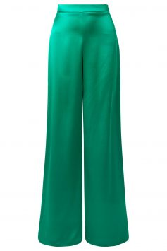 Click to Buy Cushnie Trousers