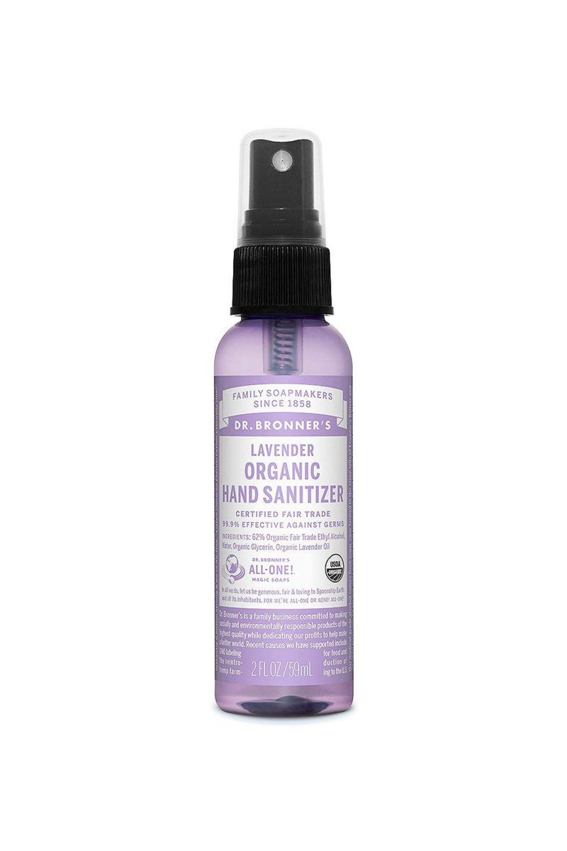 Click to Buy Dr-Bronner-Hand-Sanitizer