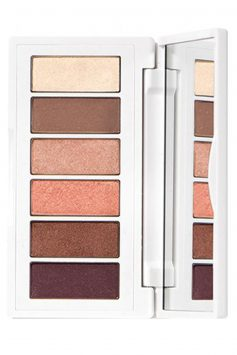 Click to Buy EYE-PALETTE