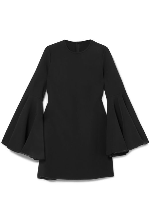 Click to Buy Ellery-Dress