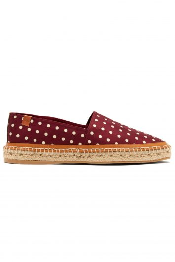 Click to Buy Gabriella-Hearst-Espadrilles