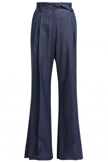 Click to Buy Gabriella-Hearst-Trousers