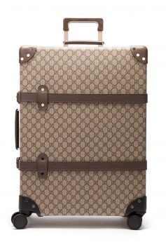 Click to Buy Gucci Suitcase