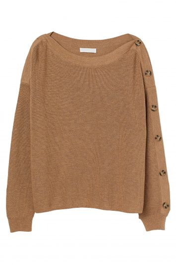 Click to Buy H&M Jumper