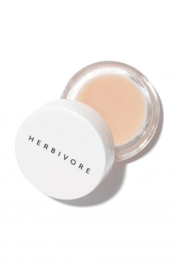 Click to Buy Herbivore-Balm