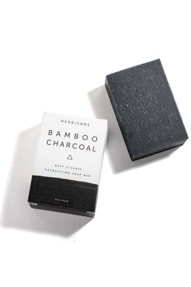 Click to Buy Herbivore-Charcoal-Soap