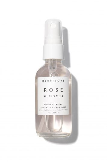 Click to Buy Herbivore-Face-Mist