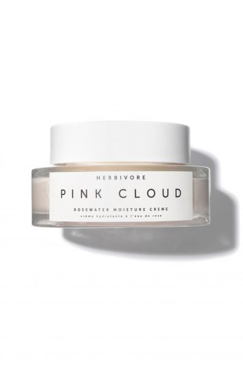 Click to Buy Herbivore-Pink-Cloud