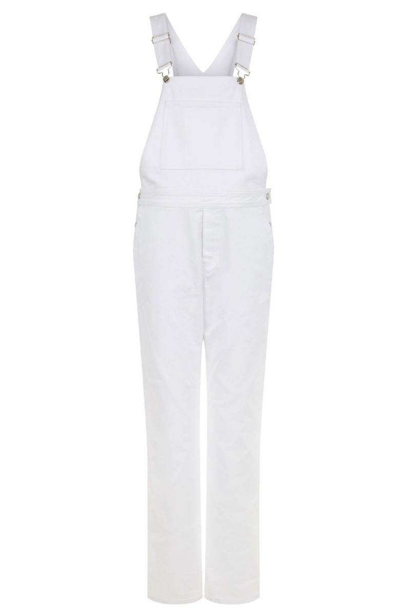 Click to Buy Joseph-Dungarees