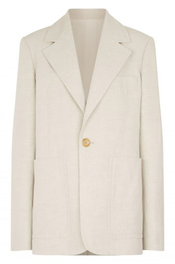 Click to Buy Joseph-Linen-Blazer