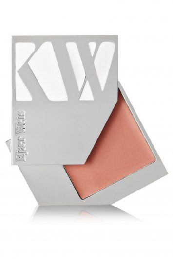 Click to Buy Kjaer-Weis-Blush
