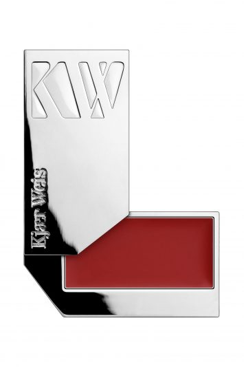 Click to Buy Kjaer-Weis-Lip-Tint