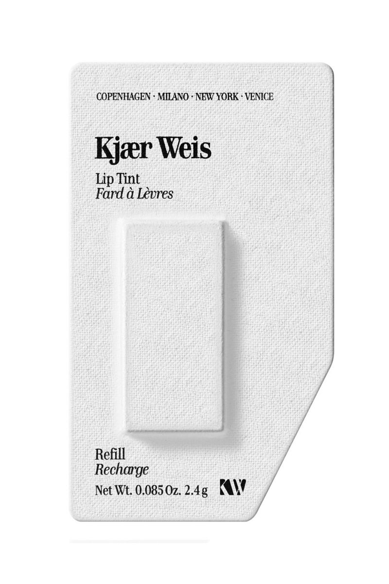 Click to Buy Kjaer-Weis-Refill