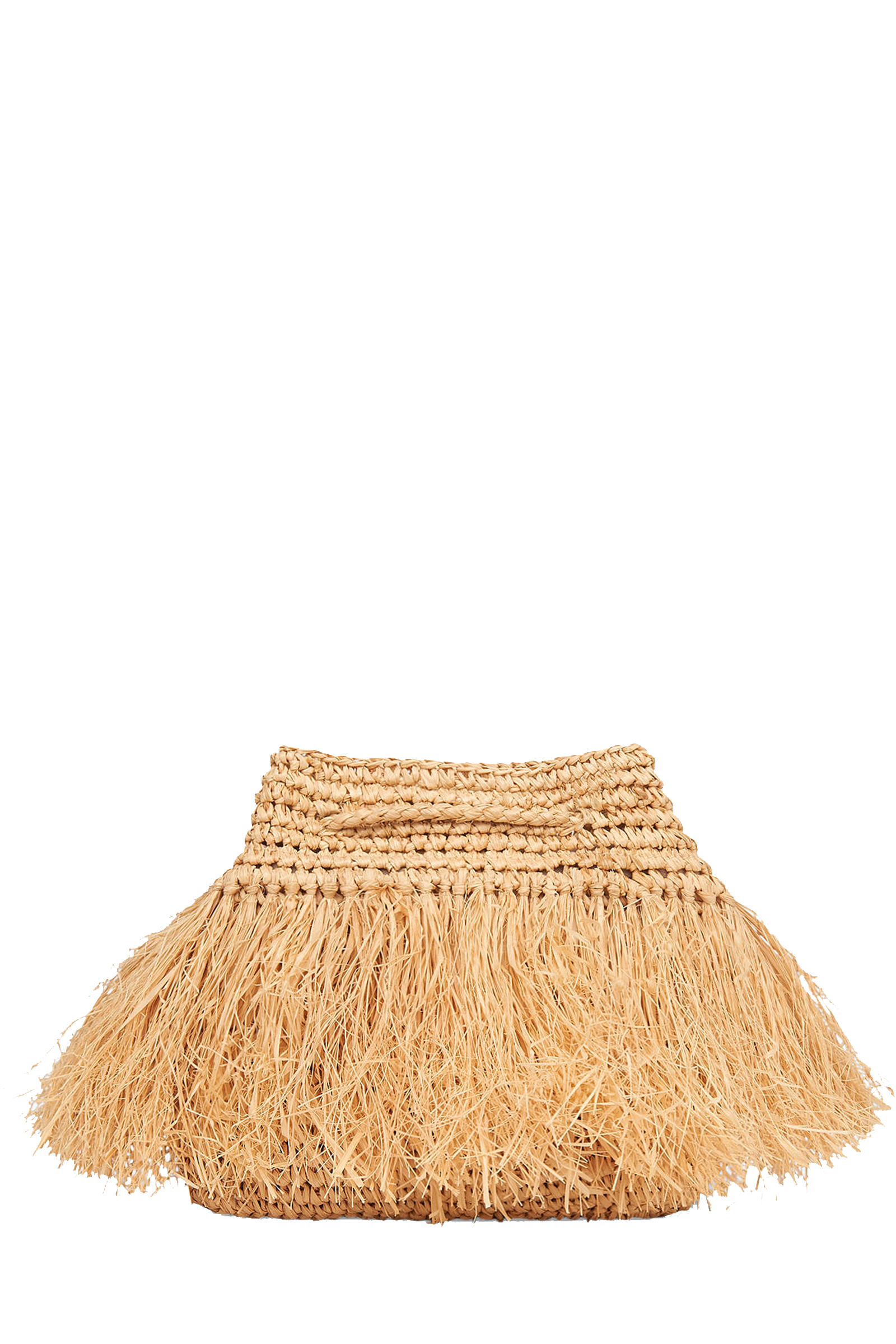 L.K.Bennett-Liza-Raffia-Shoulder-Bag