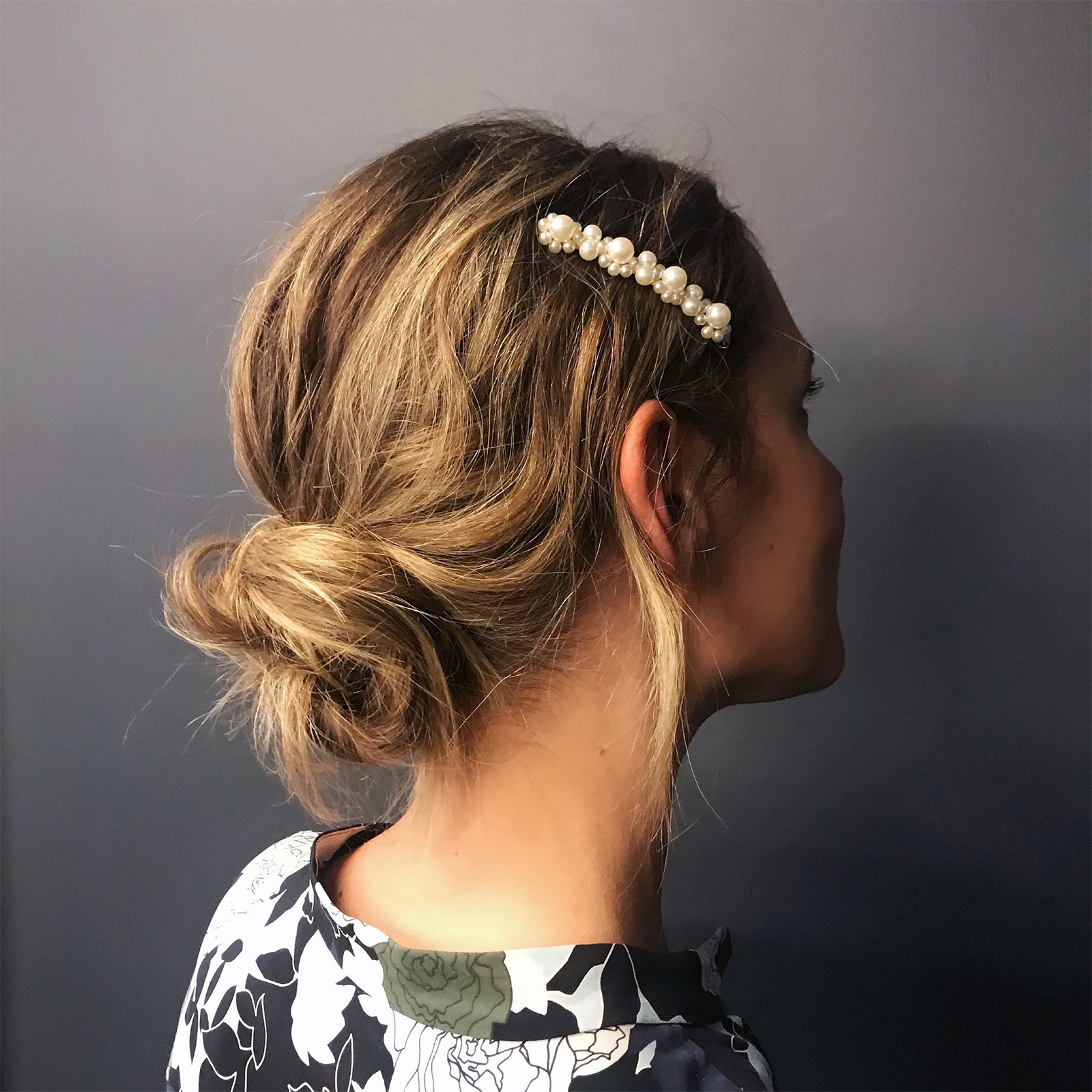 LF-Bun-and-Hair-Slide