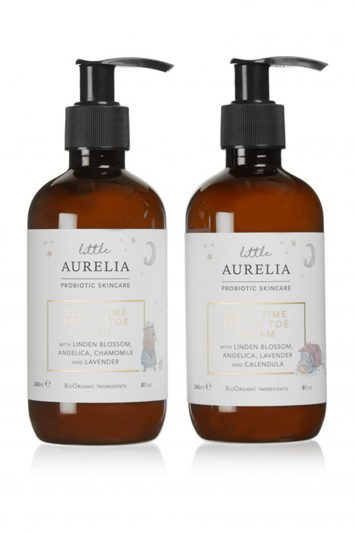 Click to Buy Little-Aurelia-Skincare