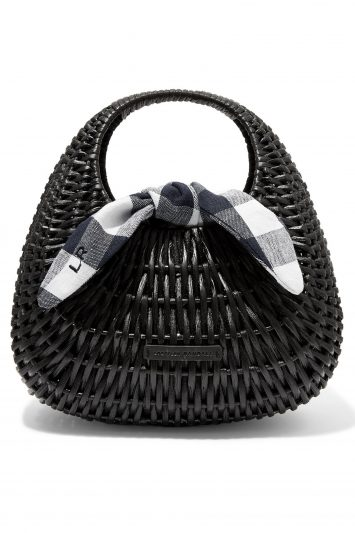 Click to Buy Loeffler-Randall-Black-Bag