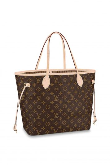 Click to Buy Louis-Vuitton-Tote