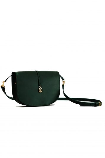 Click to Buy Paradise Row Bag