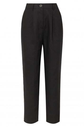 Click to Buy Mara-Hoffman-Trousers