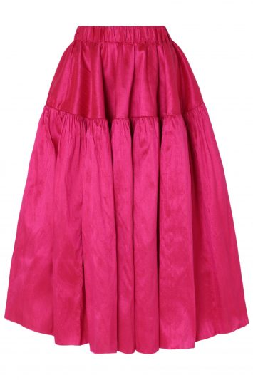 Click to Buy Marques-Almeida Skirt