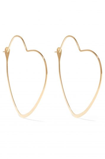 Click to Buy Melissa-Joy-Manning-Heart-Earrings