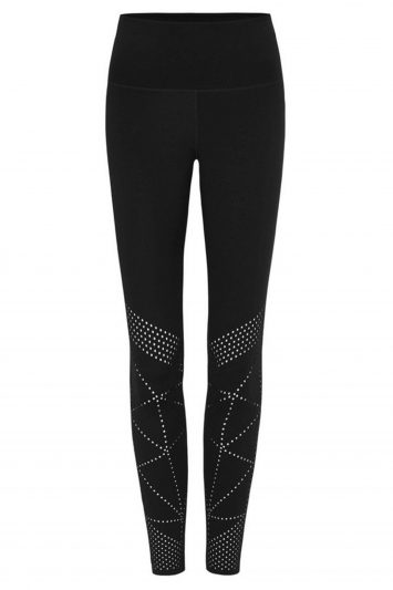 Click to Buy Nimble-Activewear-Leggings