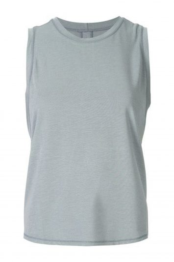 Click to Buy Nimble-Activewear-Tank