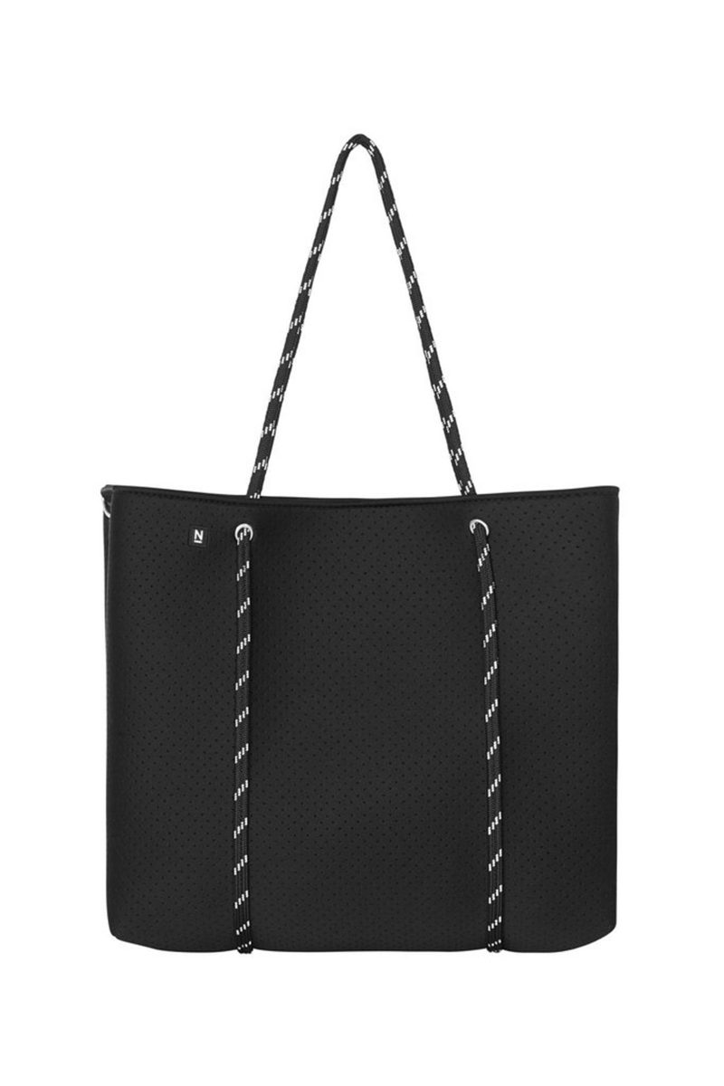 Click to Buy Nimble-Activewear-Tote