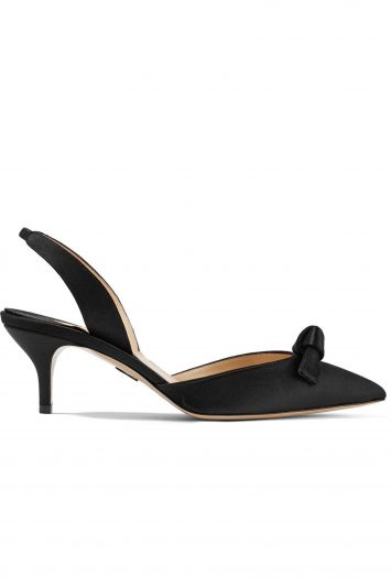 Click to Buy Paul Andrew Slingbacks