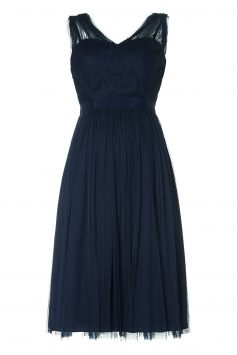 Click to Buy Phase Eight Dress