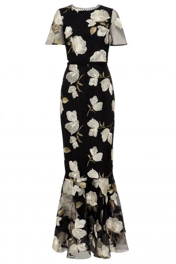 Click to Buy Phase-Eight-Floral-Dress