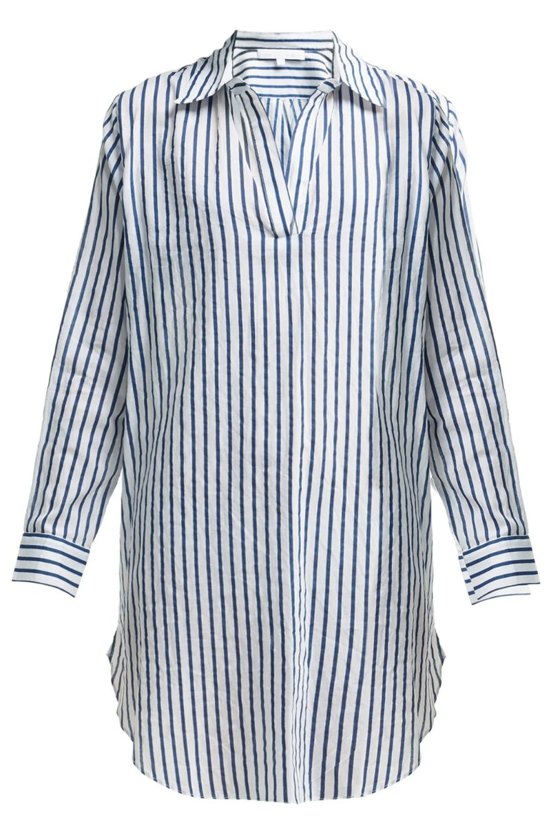 Click to Buy Pour-Les-Femmes-Nightshirt