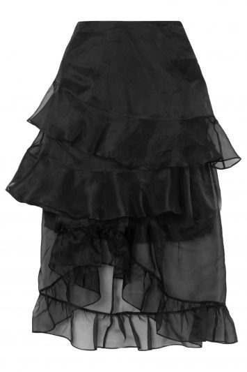 Click to Buy Preen Skirt