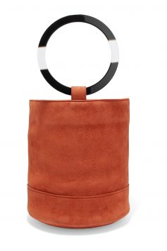Click to Buy Simon Miller Bag