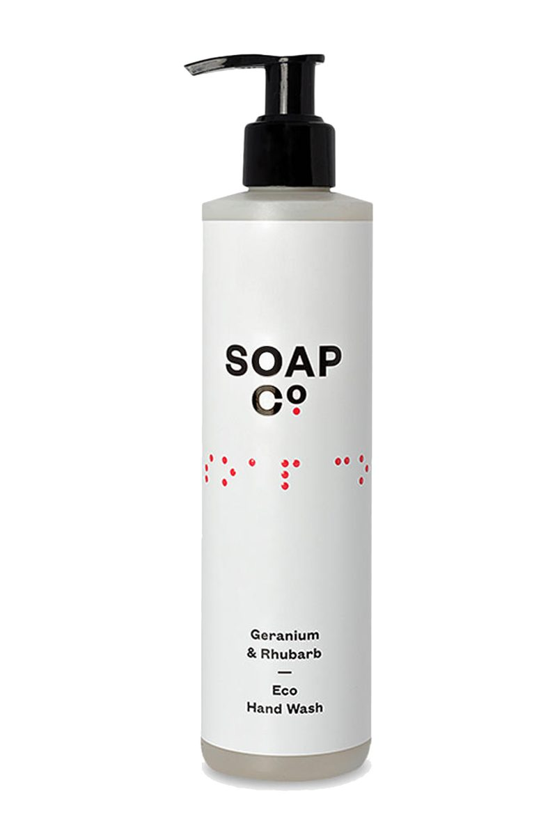 Click to By Soap-&-Co-Hand-Wash