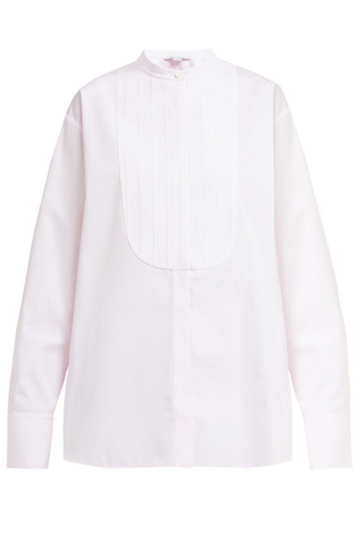 Click to Buy Stella-McCartney-Shirt