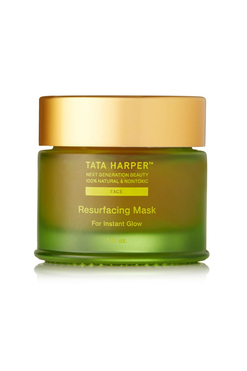 Click to Buy Tata-Harper-Mask