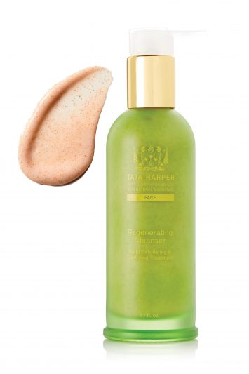 Click to Buy Tata Harper Cleanser